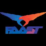 Icon-FAAST-Penerbangan