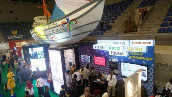 Kemenpar Raih Dua Anugerah Media Humas 2017 – Dokter Website
