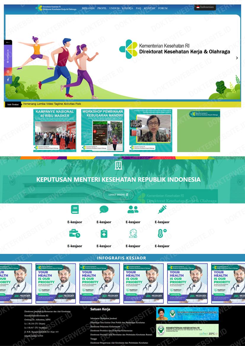 contoh-template-website (1)