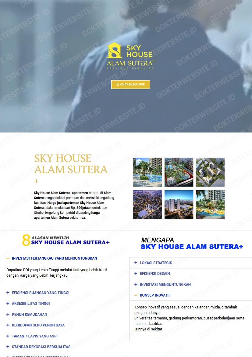 contoh-template-website (3)