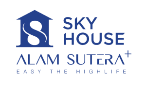 logo-skyhouse